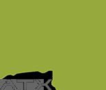 ООО «AtxTop» | Cпецтехника, Cельскохозяйственная техника