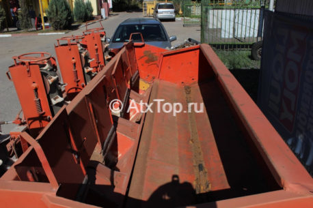 agrozet-4-h-ryadnaya-kartofelesazhalka-6.jpg