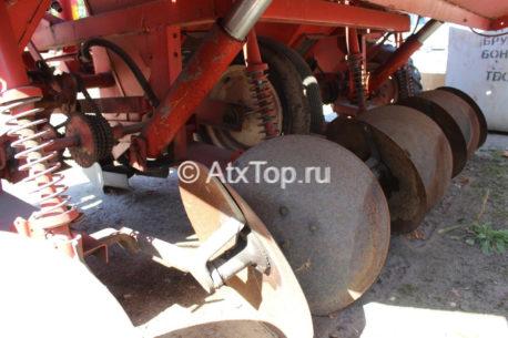 agrozet-4-h-ryadnaya-kartofelesazhalka-8.jpg