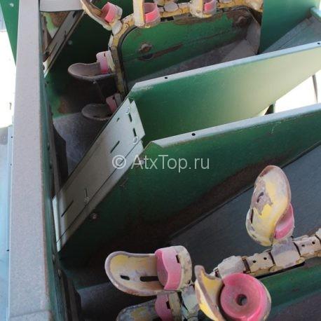cramer-4-h-ryadnaya-kartofelesazhalka-5.jpg