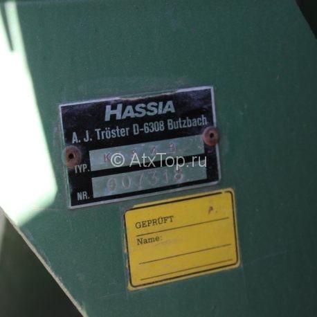 hassia-4-h-ryadnaya-kartofelesazhalka-1.jpg