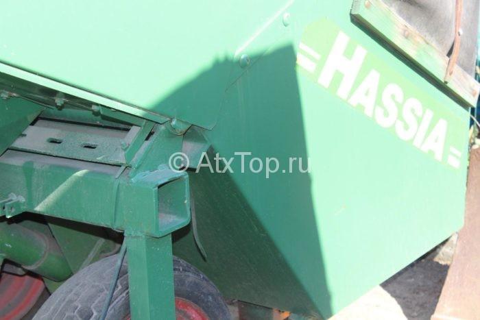 hassia-4-h-ryadnaya-kartofelesazhalka-2.jpg