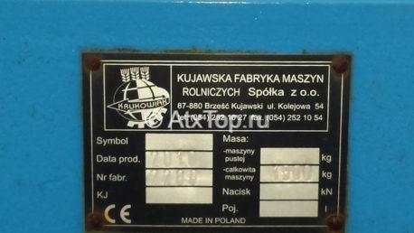 kartofeleuborochnyj-kombajn-krukowiak-pyrus-odnoryadnyj-12.jpg