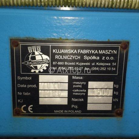 kartofeleuborochnyj-kombajn-krukowiak-pyrus-odnoryadnyj-8.jpg