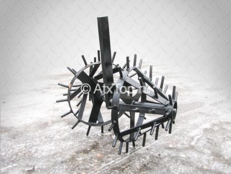 okuchnik-propolnik-yozh-3.jpg