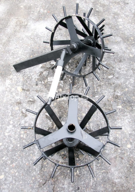 okuchnik-propolnik-yozh-9.jpg