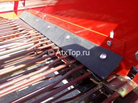 odnoryadnaya-kartofelekopalka-bulba-4.jpg