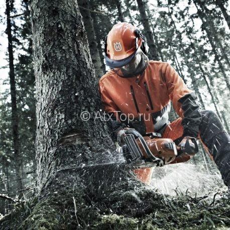 benzopila-husqvarna-365-15-1