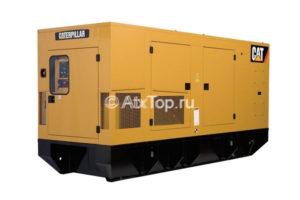 Электрогенераторы: бензогенератор, дизельный генератор