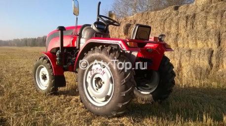 minitraktor-rossel-rt-242d-10