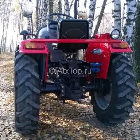 minitraktor-rossel-rt-242d-11