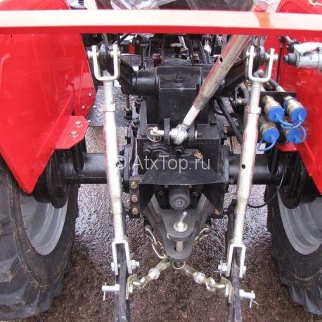 minitraktor-rossel-rt-242d-12