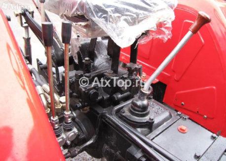 minitraktor-rossel-rt-242d-13