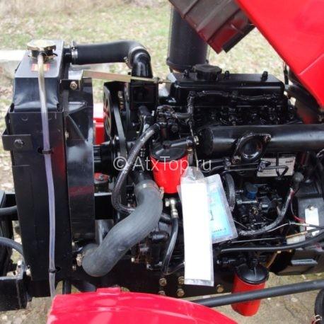 minitraktor-rossel-rt-242d-14