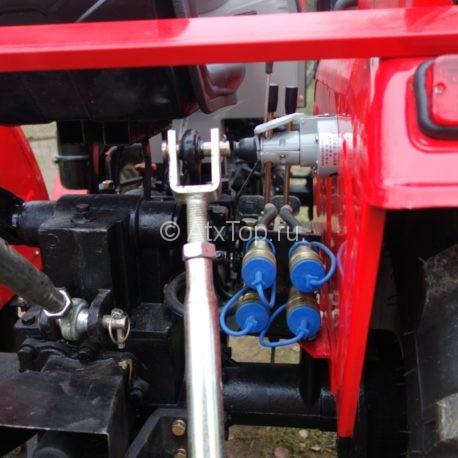 minitraktor-rossel-rt-242d-16