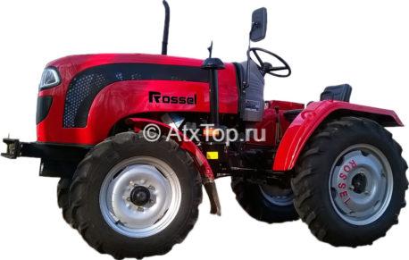 minitraktor-rossel-rt-242d-2
