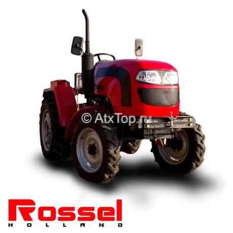 minitraktor-rossel-rt-242d-3
