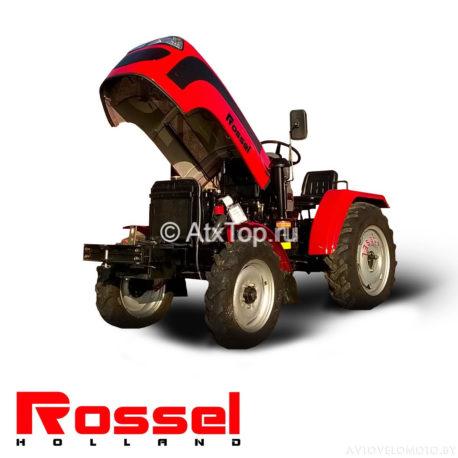 minitraktor-rossel-rt-242d-4