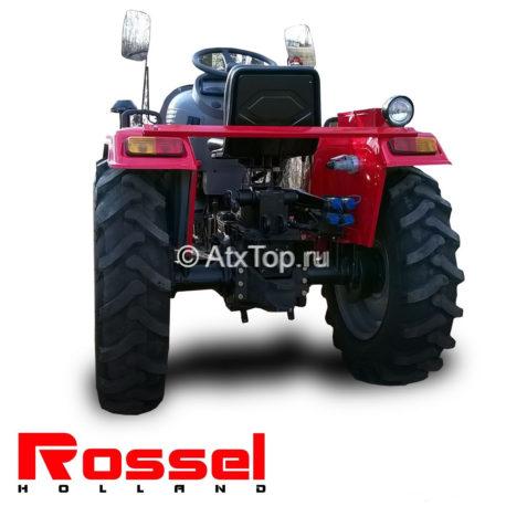 minitraktor-rossel-rt-242d-5