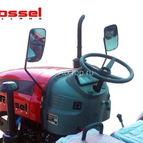 minitraktor-rossel-rt-242d-6