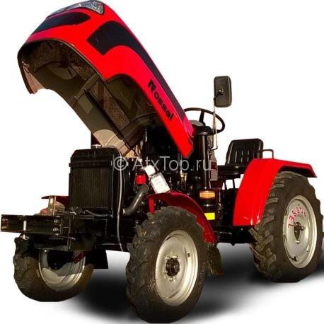 minitraktor-rossel-rt-242d-7