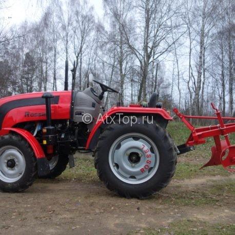 minitraktor-rossel-rt-242d-8