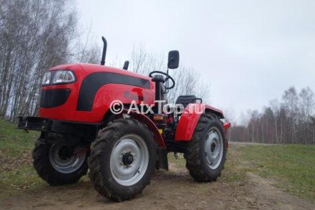minitraktor-rossel-rt-242d-9