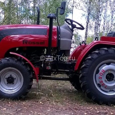 minitraktor-rossel-rt-244d-3