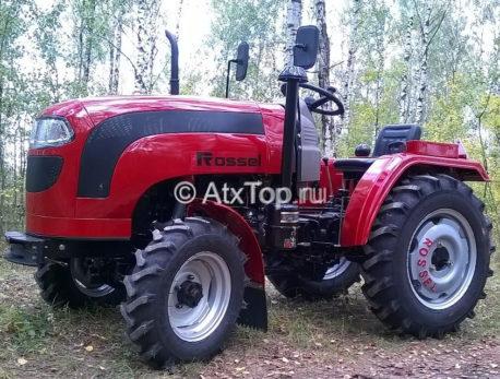 minitraktor-rossel-rt-244d-4