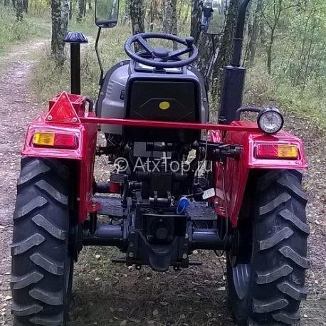 minitraktor-rossel-rt-244d-5