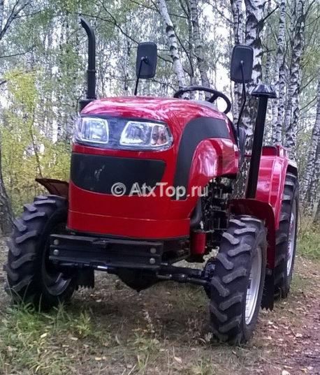 minitraktor-rossel-rt-244d-6
