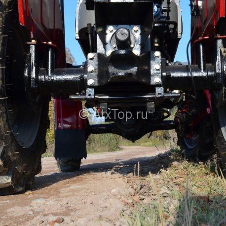 minitraktor-rossel-rt-244d-7