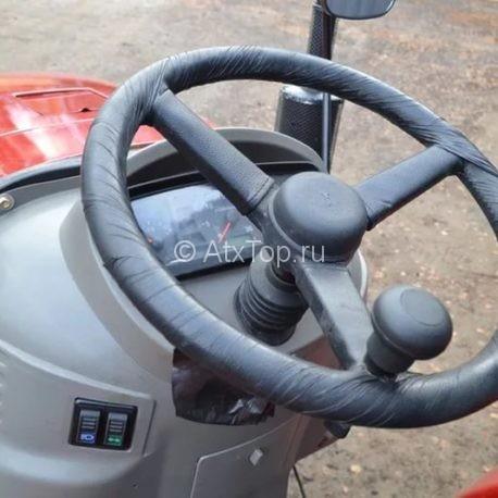 minitraktor-rossel-rt-244d-8