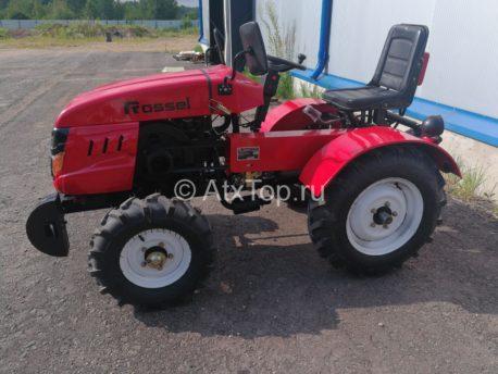 minitraktor-rossel-xt-184d-1
