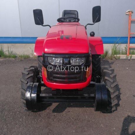 minitraktor-rossel-xt-184d-2