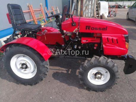 minitraktor-rossel-xt-184d-3