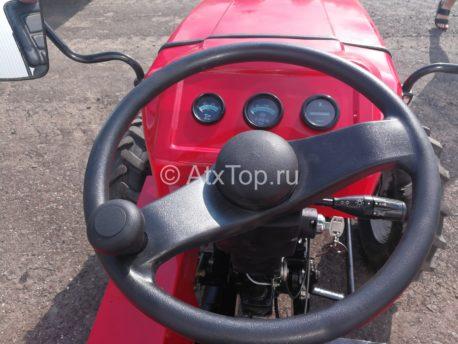 minitraktor-rossel-xt-184d-4