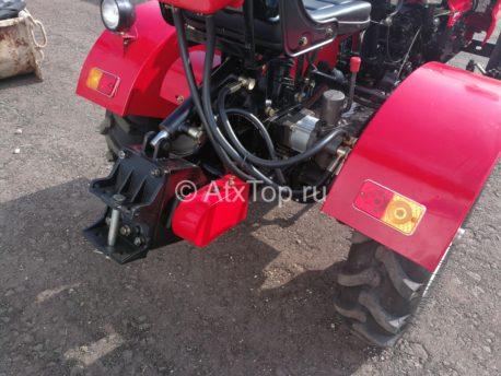 minitraktor-rossel-xt-184d-5