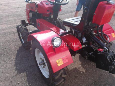 minitraktor-rossel-xt-184d-6