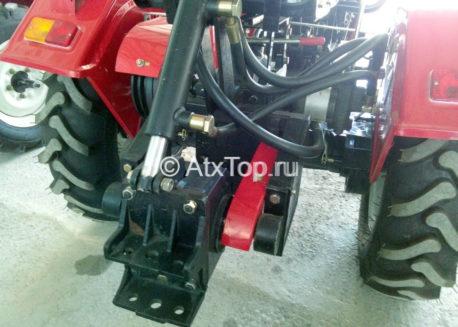 minitraktor-rossel-xt-24d-7