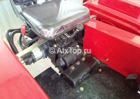 minitraktor-rossel-xt-24d-8
