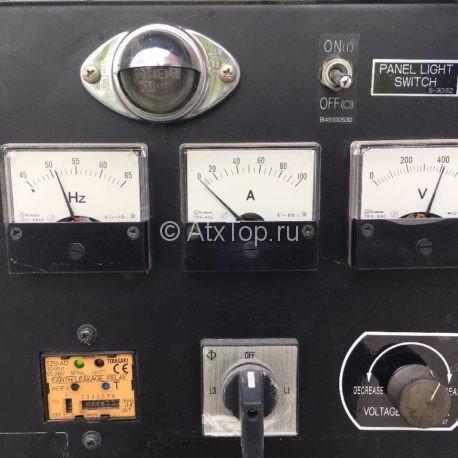denyo-isuzu-db-0661-50-kva-16