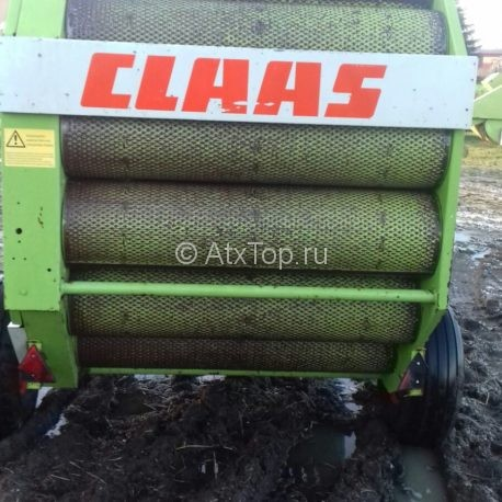 claas-rollant-44-13
