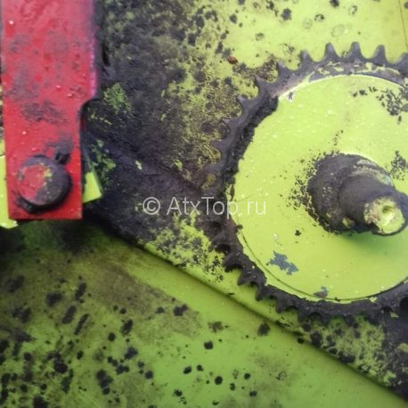 claas-rollant-44-9