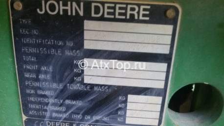 john-deere-6210-2001-9