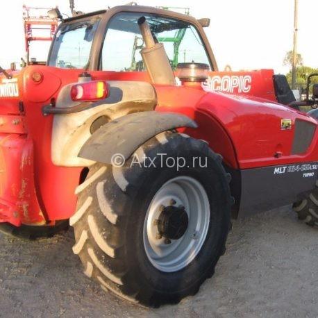 manitou-mlt-634-120-lsu-2