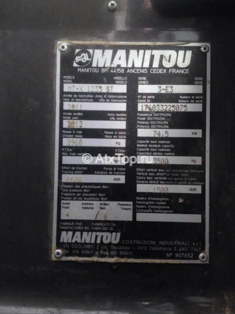 manitou-mt-x-1235-st-7