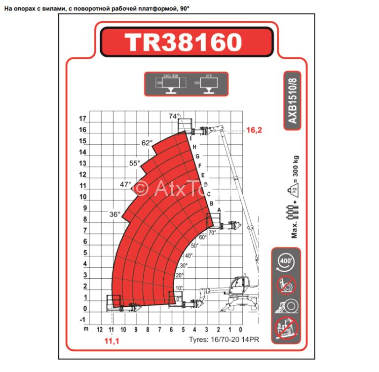 bobcat-tr38160-2015-g-v-12
