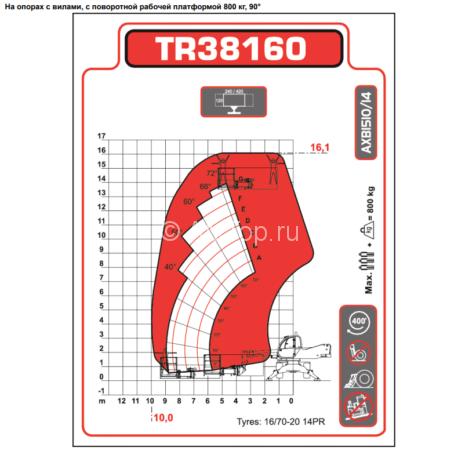 bobcat-tr38160-2015-g-v-13