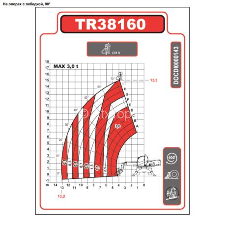 bobcat-tr38160-2015-g-v-14